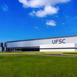 UFSC-capa-case